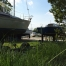 Youngs-Boat-Yard-5-19-2014-5-38-46-PM-3264x2448