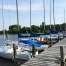 Youngs-Boat-Yard-July-2014-Number4Dock
