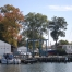 Youngs Boat Yard October Color 2014