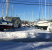 Youngs-Boat-Yard-Blizzard-Jonas--1-24-2016-9-21-55-AM