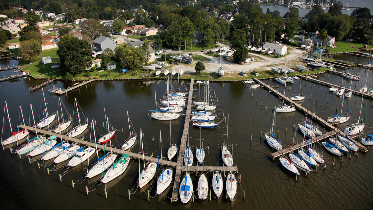 Youngs-Boat-Yard-Aerial-1200x676x60-opt