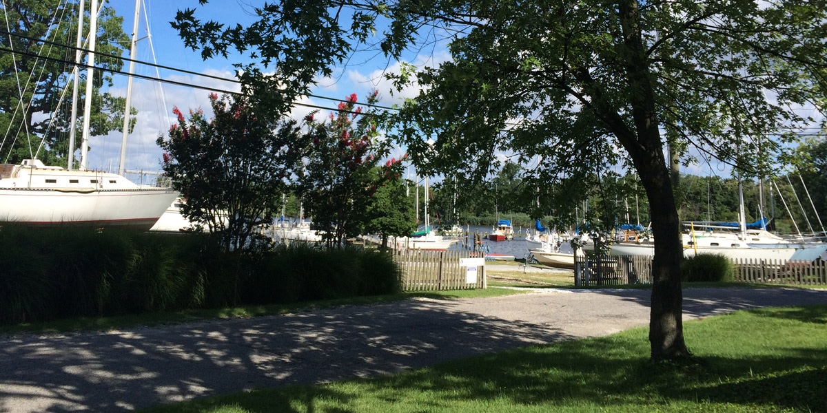 Youngs-BoatYard-Entrance-August-2016-8-17-2016-1200x600