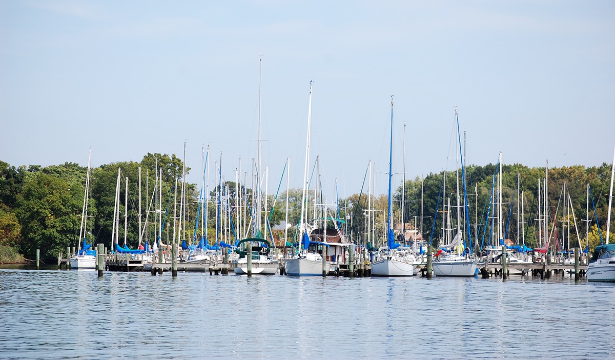 Youngs-Boat-Yard-on-Jones-Creek-September-2014